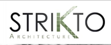 Strikto Architecture