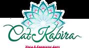 Cat Kabira Yoga