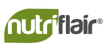 NutriFlair
