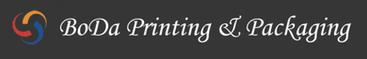 B D Printing China