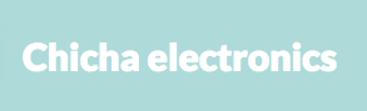Chicha-electronique
