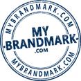 My Brand Mark