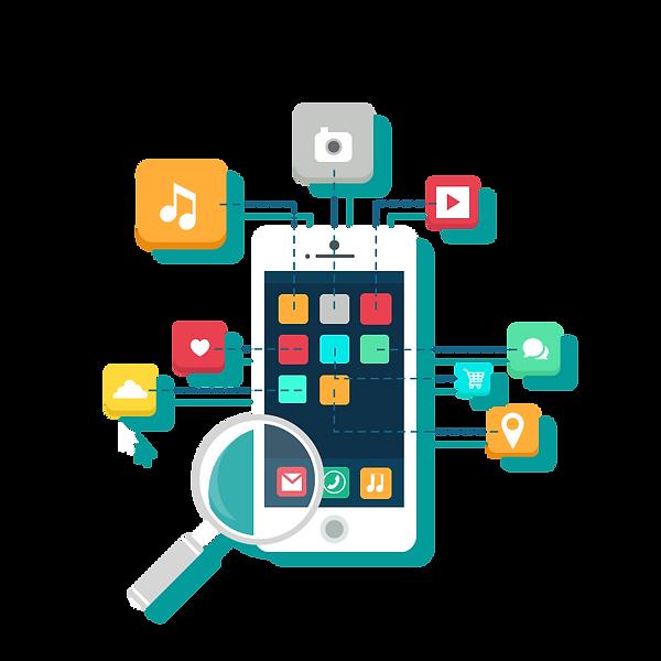 mobile-app-develpoment.png