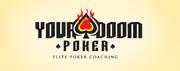 Your Doom Poker