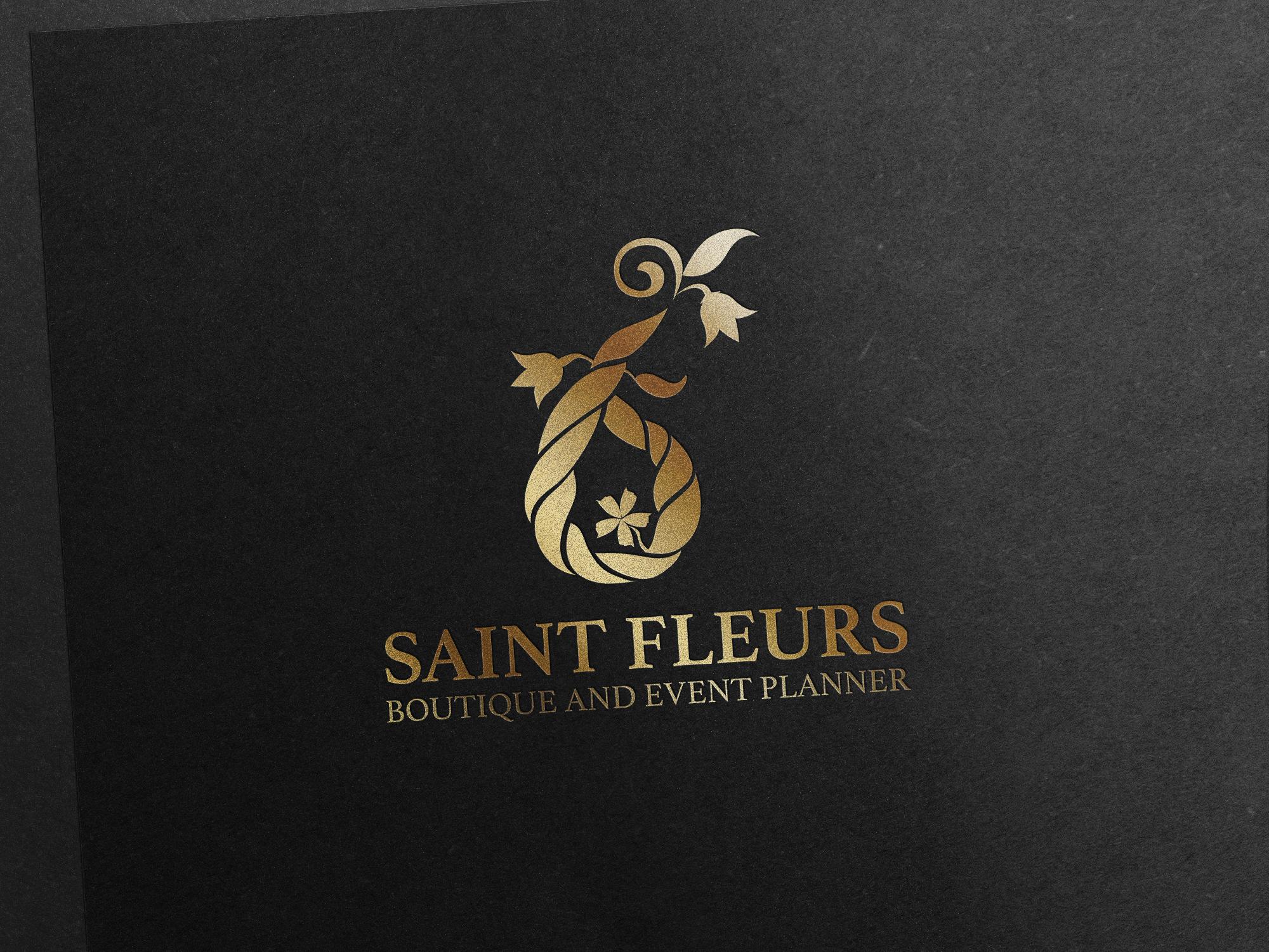 SAINT FLEURS