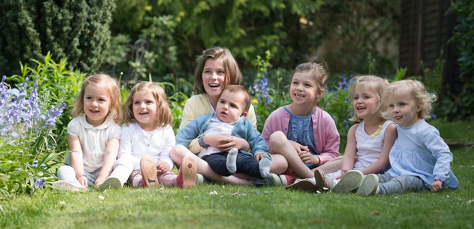 Happy family-25.jpg