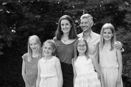Happy family-9.jpg