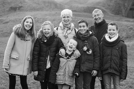 Happy Family !-6.jpg