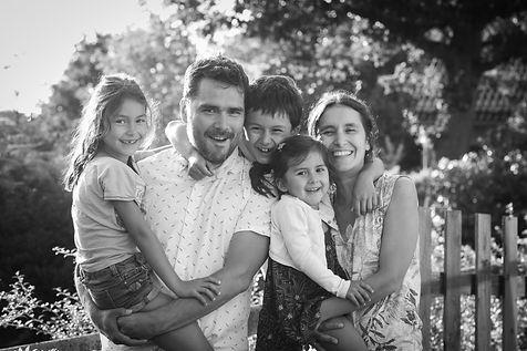 Happy Family-8.jpg