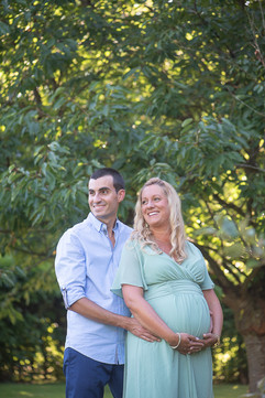 Lynn & Medhi-12.jpg