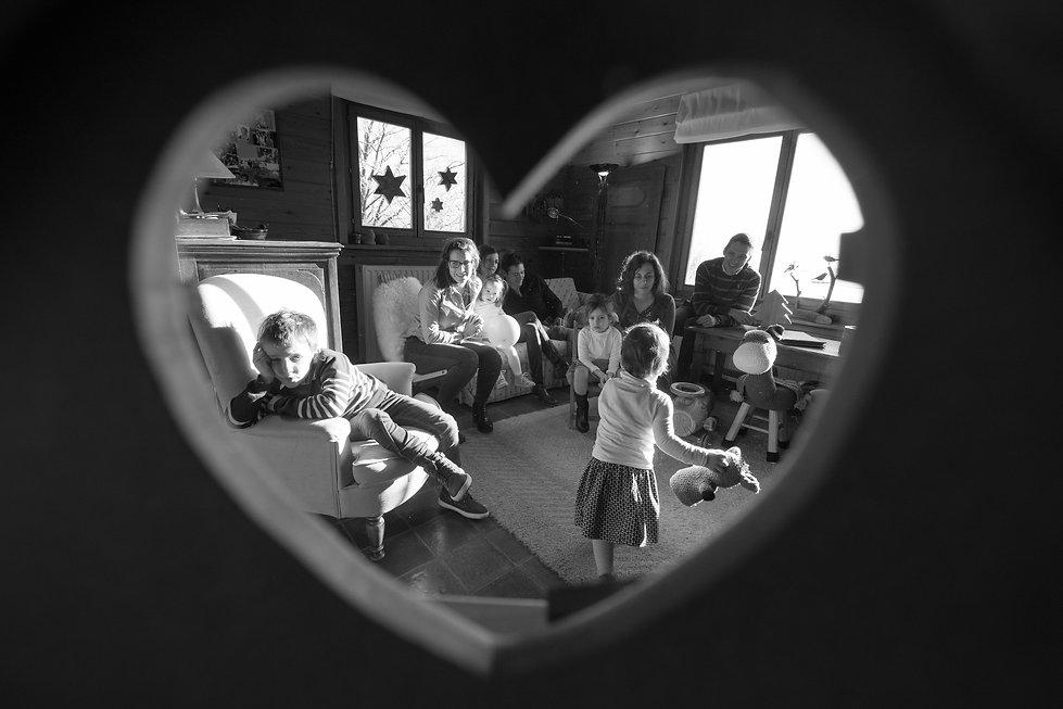 Happy family-21.jpg