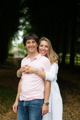 Anne-Pascale & Massimo-8.jpg
