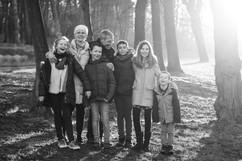 Happy Family !-22.jpg