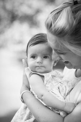 Baby Lea-19.jpg