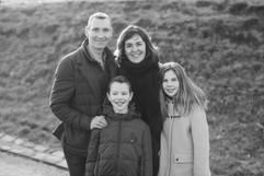 Happy Family !-11.jpg