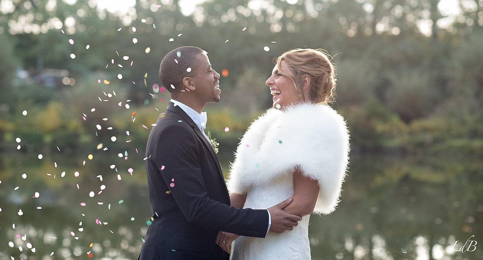weddings-73.jpg