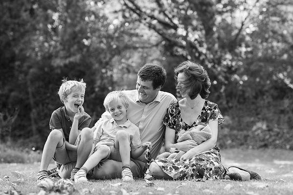 Happy family -4.jpg