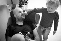 A happy family-8.jpg