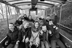 Happy Family !-7.jpg