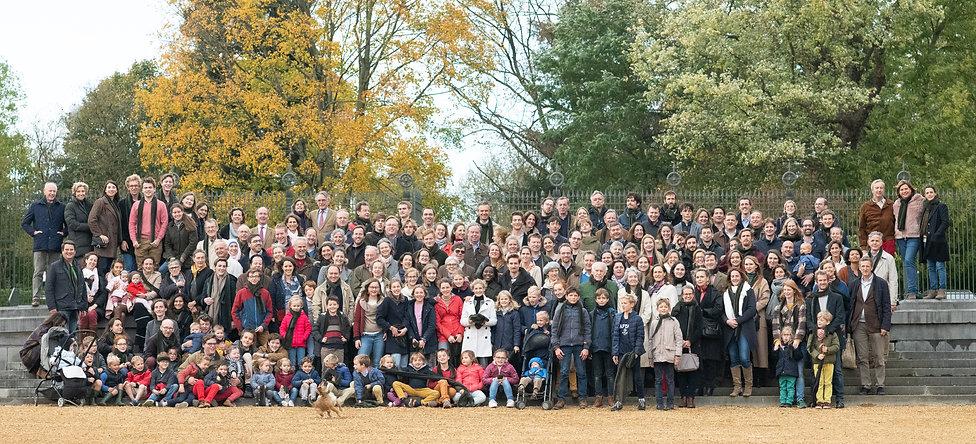 LDB Photo - Liedekerke-1.jpg