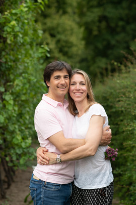 Anne-Pascale & Massimo-22.jpg