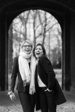 Sarah & Benoît-14.jpg