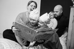 A happy family-41.jpg