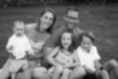 Famille Woitrin GF-50.jpg