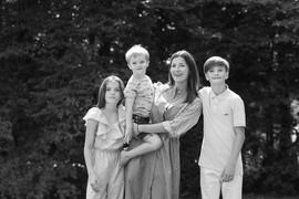 Happy family-11.jpg