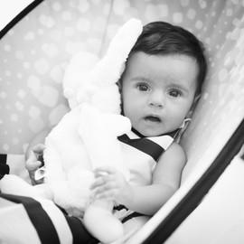 Baby Lea-17.jpg