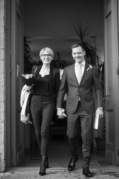 Sarah & Benoît-7.jpg