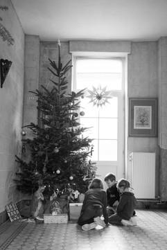 Family Christmas-13.jpg