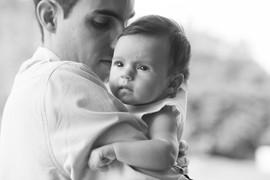 Baby Lea-6.jpg