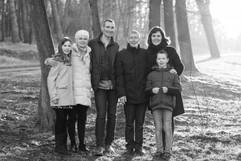 Happy Family !-18.jpg