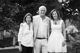 Happy family-4.jpg