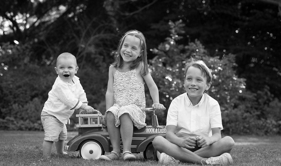 Famille Woitrin GF-86.jpg