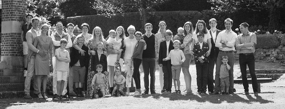 Famille Querton-1.jpg