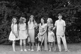 Happy family-2.jpg