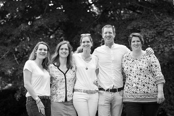 Happy Family-15.jpg