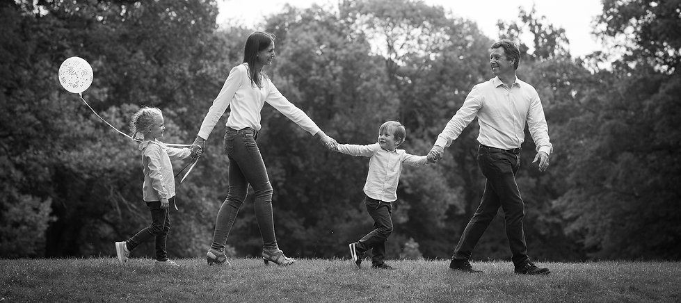 Happy Family ! BW PF-44.jpg