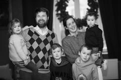 Family Christmas-17.jpg