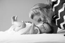 Baby Lea-10.jpg