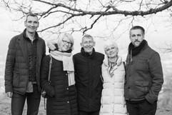 Happy Family !-5.jpg