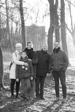 Happy Family !-20.jpg