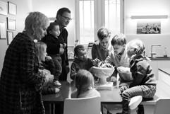 Family Christmas-3.jpg