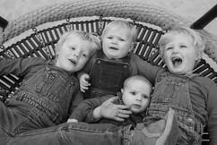 A happy family-31.jpg