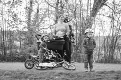 A happy family-29.jpg