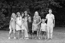 Happy family-3.jpg