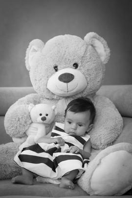 Baby Lea-18.jpg