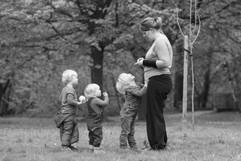 A happy family-36.jpg